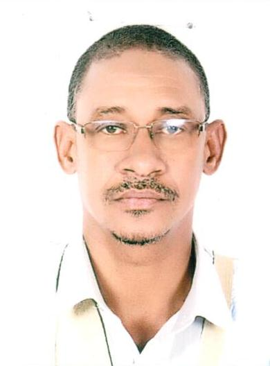 souffi cheibany cheikh ahmed